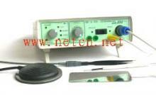 供应高频电刀M154021