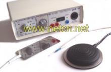 供应高频电刀M104582