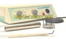 供应高频电刀M40028