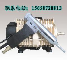 塑焊机,热风焊机,汽车保险杠塑料热风焊机,塑料焊机
