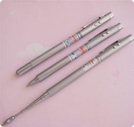 供应多功能激光教鞭笔,LED电子教鞭,伸缩教鞭批发