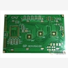 供应滤波器线路板