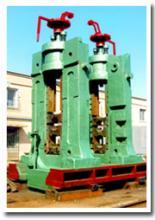 供应包装计量轧钢机