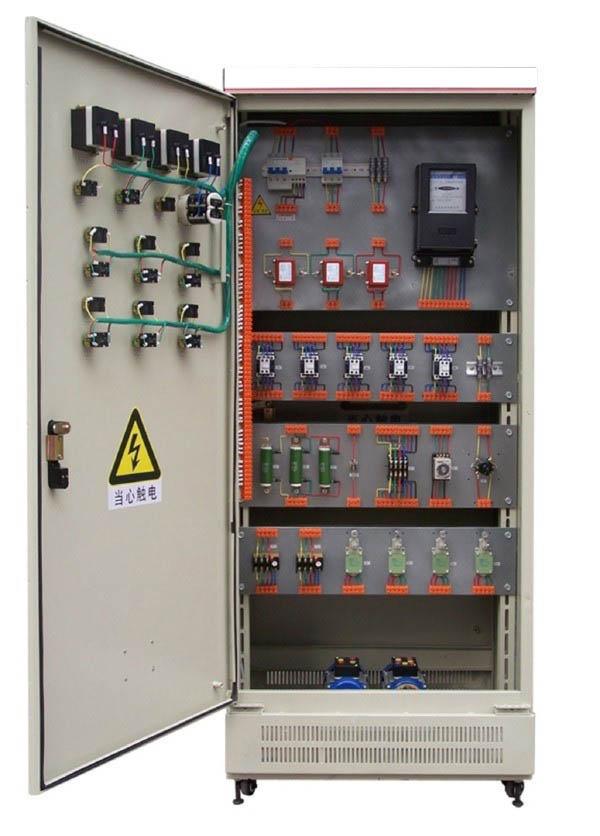 供应数字电子电路实验装置 供应高级电工技术实训考核装置 高性能电