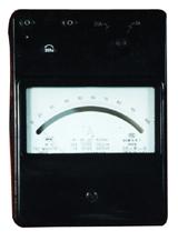 供应交直流电压表M120677