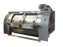 供应大型洗涤机械
