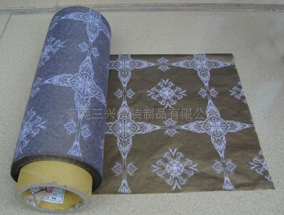 供应棉纸-彩色棉纸拷贝纸印刷