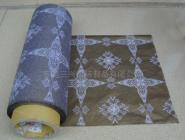 棉纸-彩色棉纸拷贝纸印刷图片