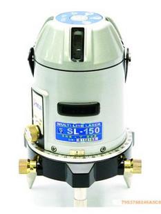连云港供应韩国SINCON激光标线仪SL-150含脚架包邮批发