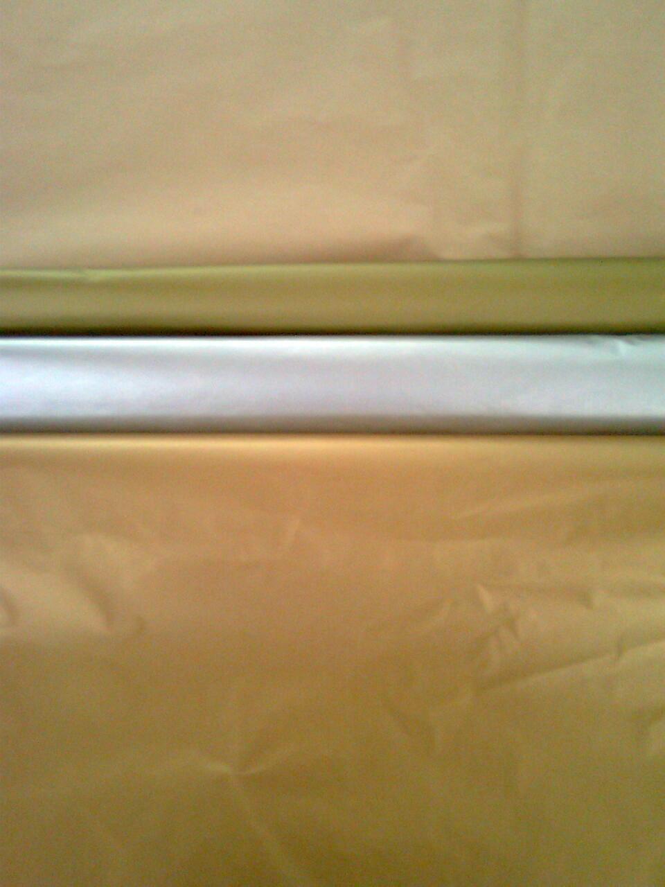 供应金色棉纸拷贝纸印刷腊光纸