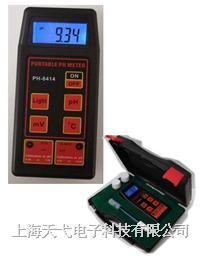 PH酸度计 PH值测定仪 PH计 酸度计 PH计价格