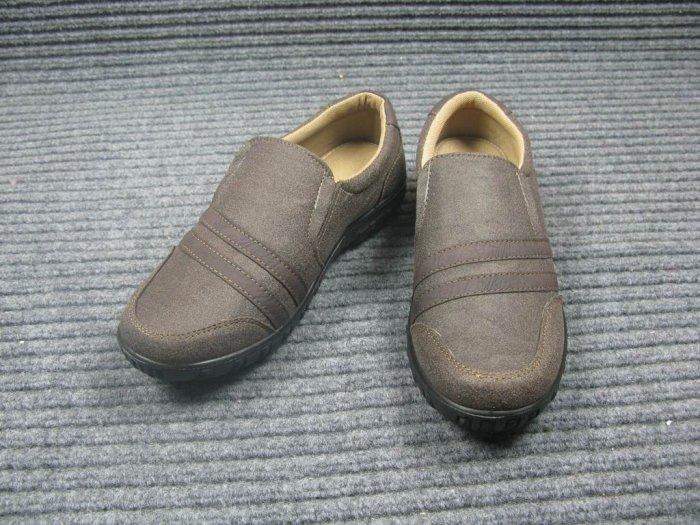 漱芳斋老北京布鞋生产男鞋批发
