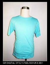 供应空白广告衫-订做广告衫-广告衫