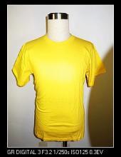 供应空白广告衫-订作广告衫-广告衫