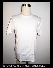 供应空白广告衫-订制广告衫-广告衫