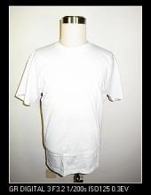 供应空白广告衫-定制广告衫-广告衫