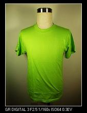 供应空白广告衫-团体广告衫-广告衫