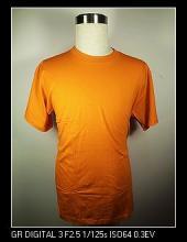 供应空白广告衫-宣传广告衫-广告衫
