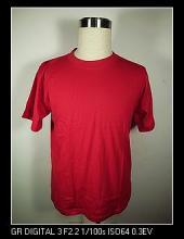 供应空白广告衫-制订广告衫-广告衫