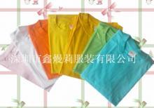 供应订做广告衫-圆领广告衫-广告衫