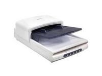 明基P608高速扫描仪A4