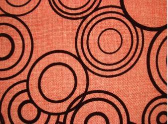 植绒布植绒装饰布图片
