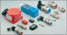 供应AECO光电传感器