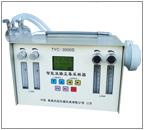 供应TYC-3000S双路尘毒采样器沈阳图片