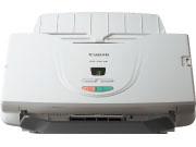 供应佳能CANON DR-3010C A4彩色双面扫描仪