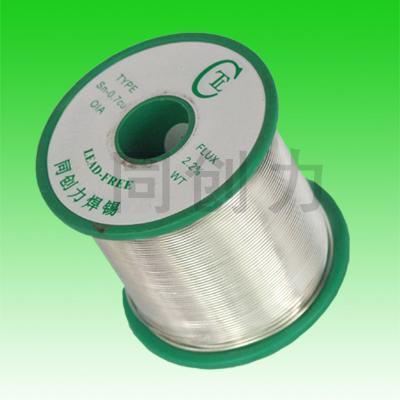 供应焊锡无铅焊锡丝焊锡线图片
