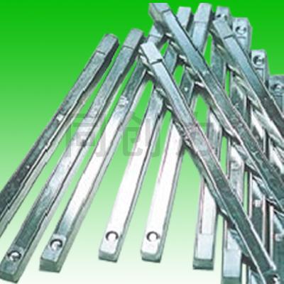 供应无铅焊锡条焊锡条普通锡条图片