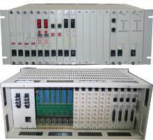 供应接口转换器,转换器,协议转换器