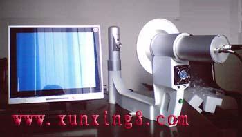 供应上海仪器仪表