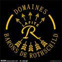 法国拉菲红酒价格拉菲红酒2000图片