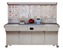 供应电力电子技术及电机控制实验装置