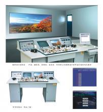 供应家用电器实验室设备