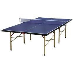 供应红双喜乒乓球桌乒乓球台T3726