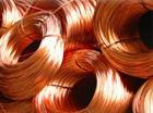 供应进口磷铜线高质量磷铜线用于挂具|弹簧|首饰批发