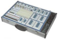 供应数字电路学习机