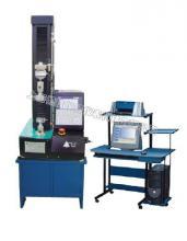 供应塑料薄膜拉力测试仪