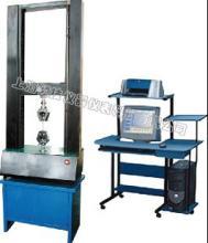 供应上海电子万能材料试验机