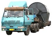 特种运输、湖南物流货运和特种柜、危险品以及冷藏运输