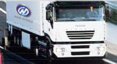 承接湖南省内至全国各地各类易碎品,长沙货物运输玻璃制品运输