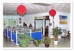 深圳市鸿锋废料回收公司