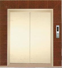 供应灌南电梯客梯货梯图片
