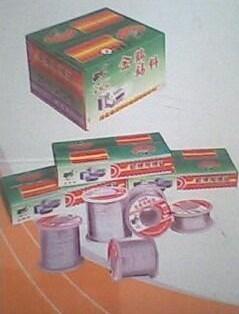 供应批发焊锡丝