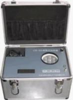 供应单指标智能水质测定仪