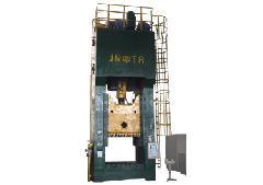供应机械压力机