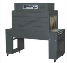 供应热收缩机,塑封机,POF收缩膜机