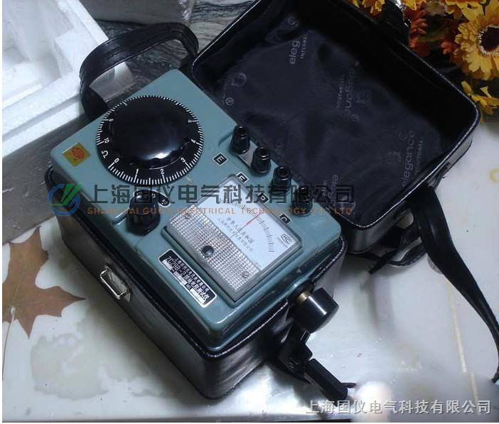 zc29b-2接地电阻表专供测量